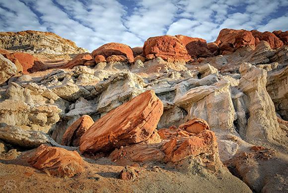 国务院关于加强地质工作的决定