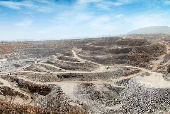 地质灾害治理工程的实施原则